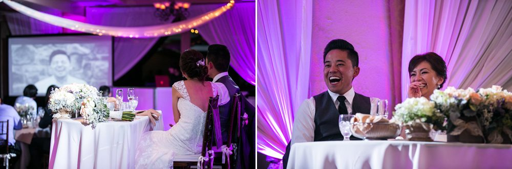 Brookside-Pasadena-Wedding-Photography-100