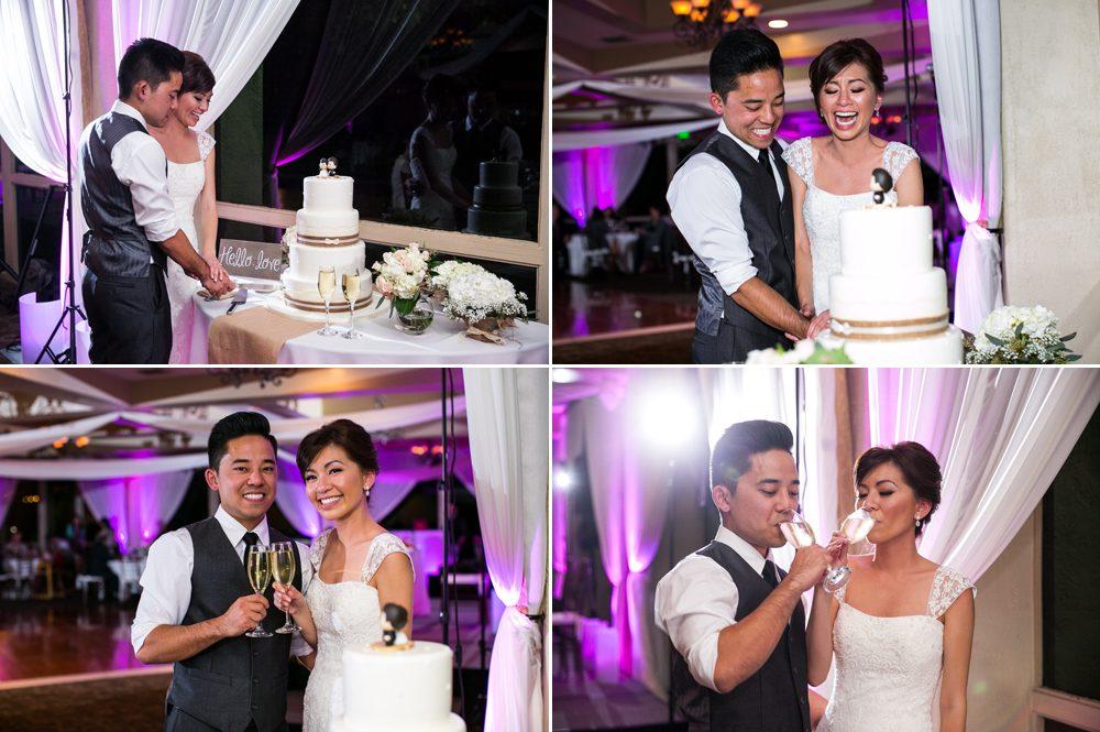 Brookside-Pasadena-Wedding-Photography-102