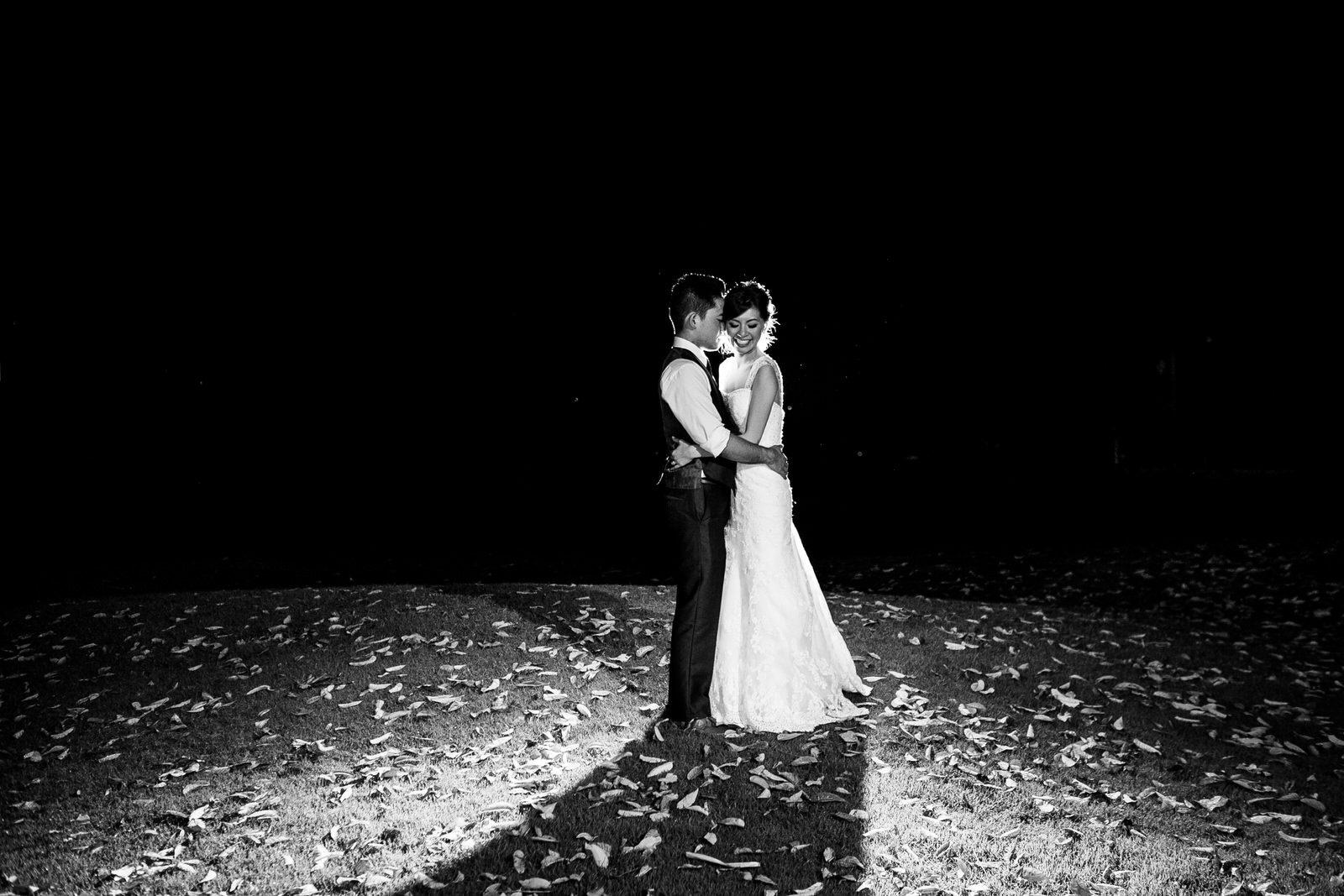 Brookside-Pasadena-Wedding-Photography-104