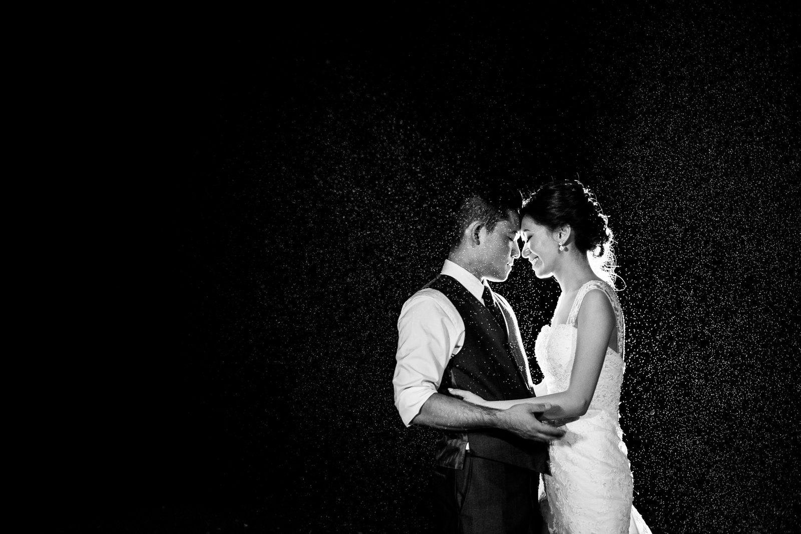 Brookside-Pasadena-Wedding-Photography-105