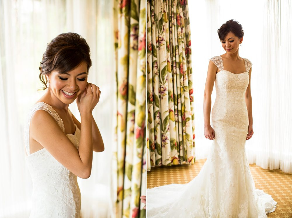 Brookside-Pasadena-Wedding-Photography-11