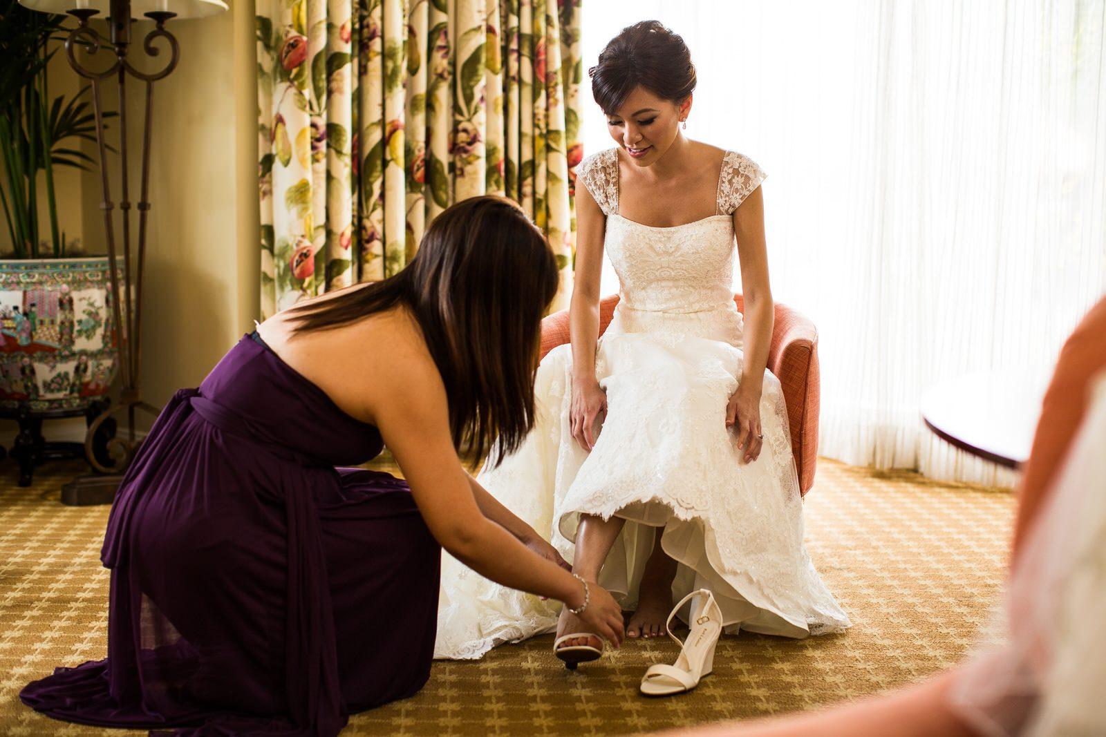 Brookside-Pasadena-Wedding-Photography-12