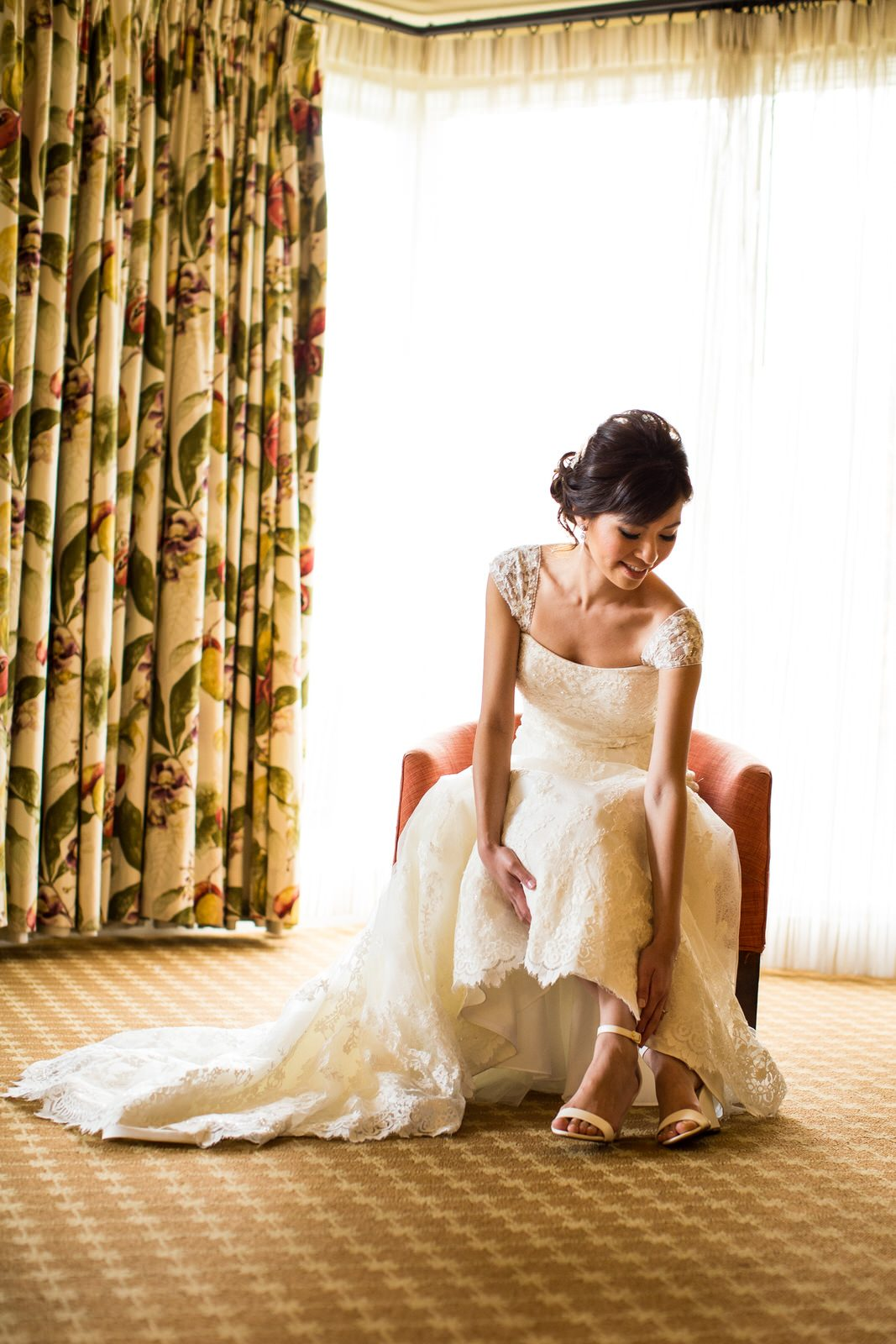 Brookside-Pasadena-Wedding-Photography-13