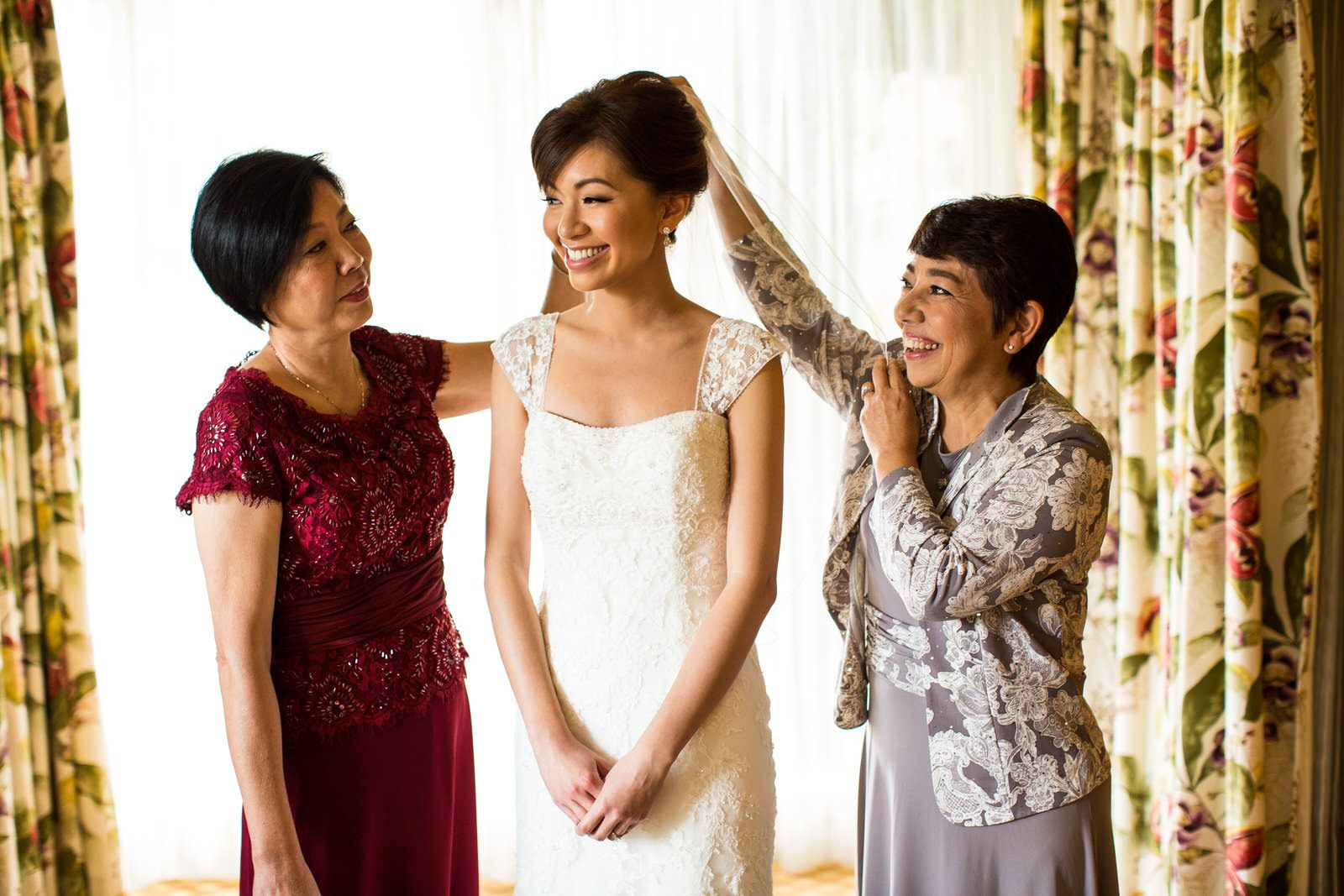 Brookside-Pasadena-Wedding-Photography-14