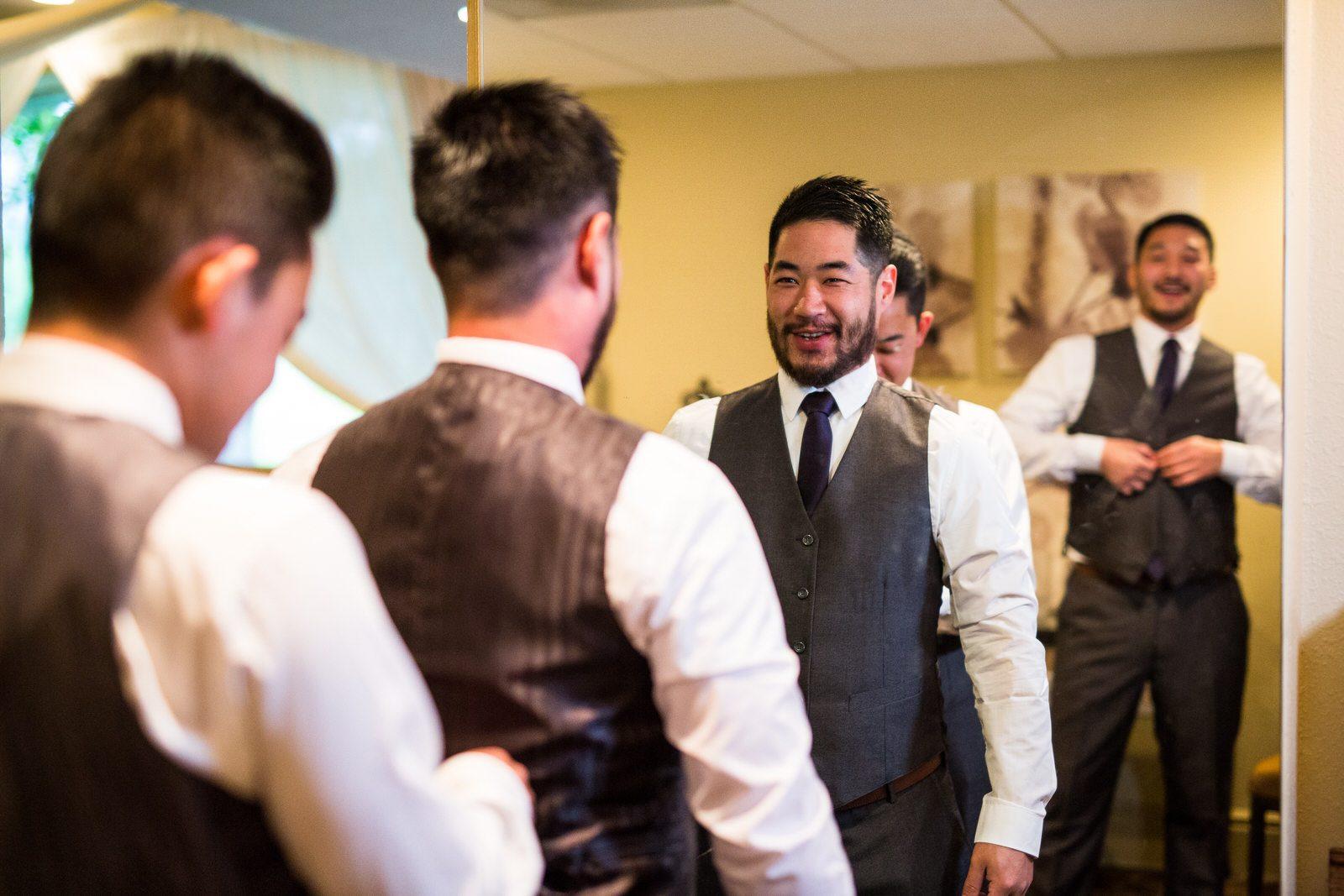 Brookside-Pasadena-Wedding-Photography-20