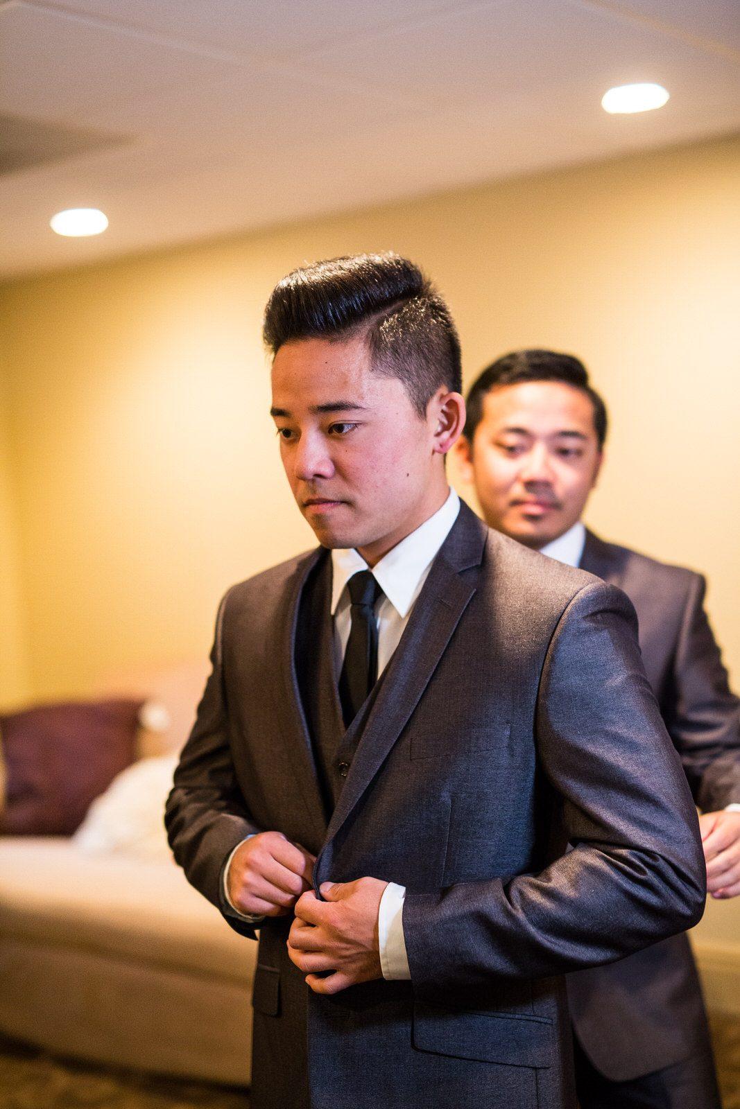 Brookside-Pasadena-Wedding-Photography-21