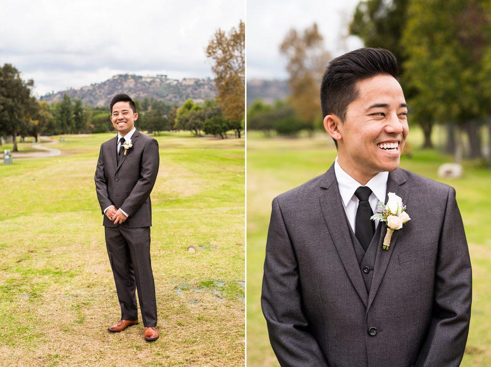 Brookside-Pasadena-Wedding-Photography-22