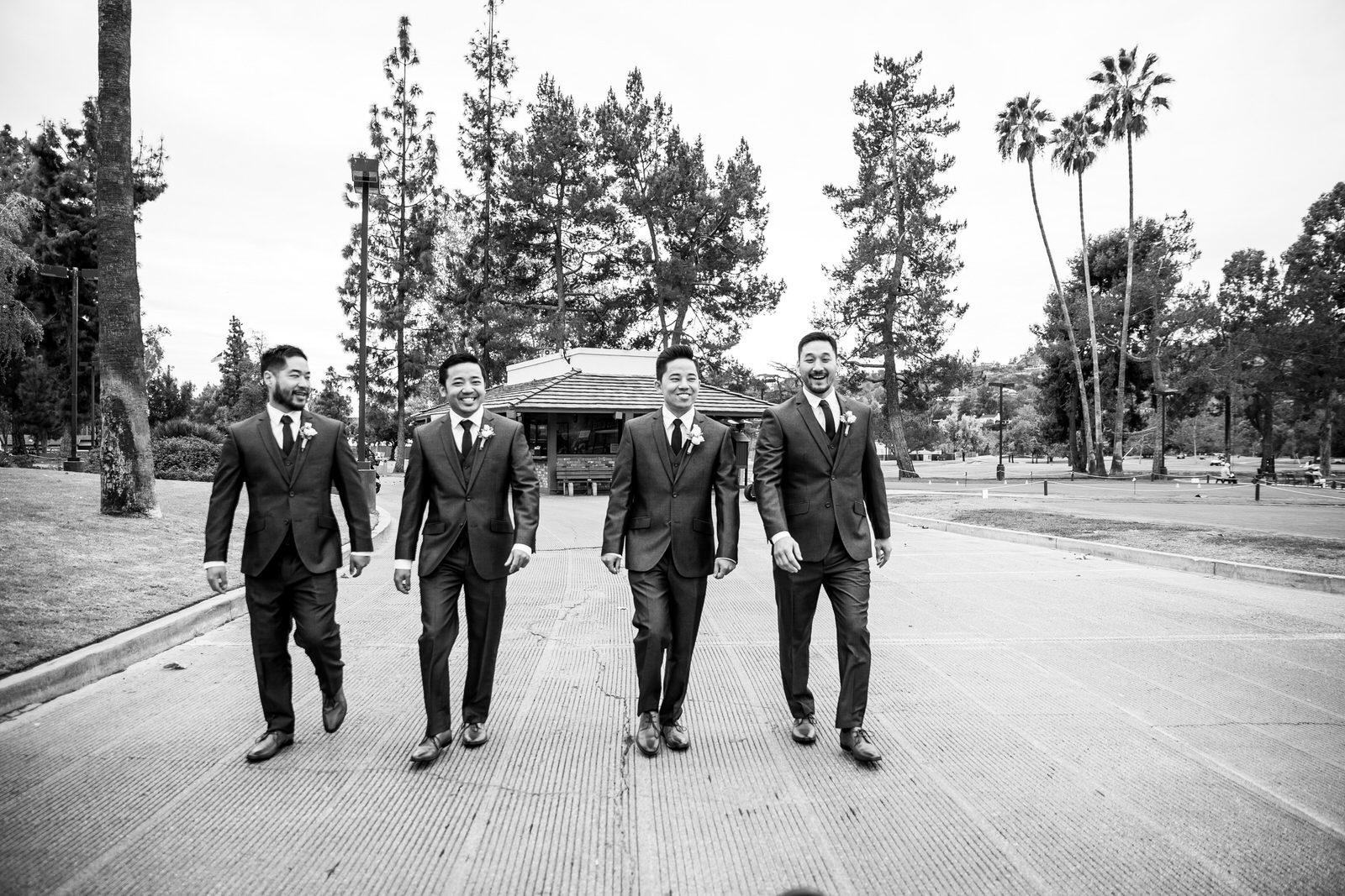 Brookside-Pasadena-Wedding-Photography-24