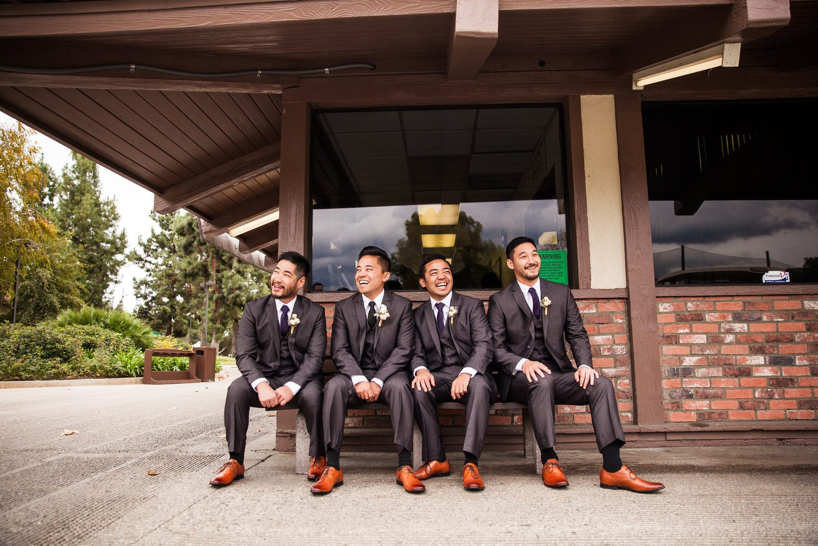 Brookside-Pasadena-Wedding-Photography-25