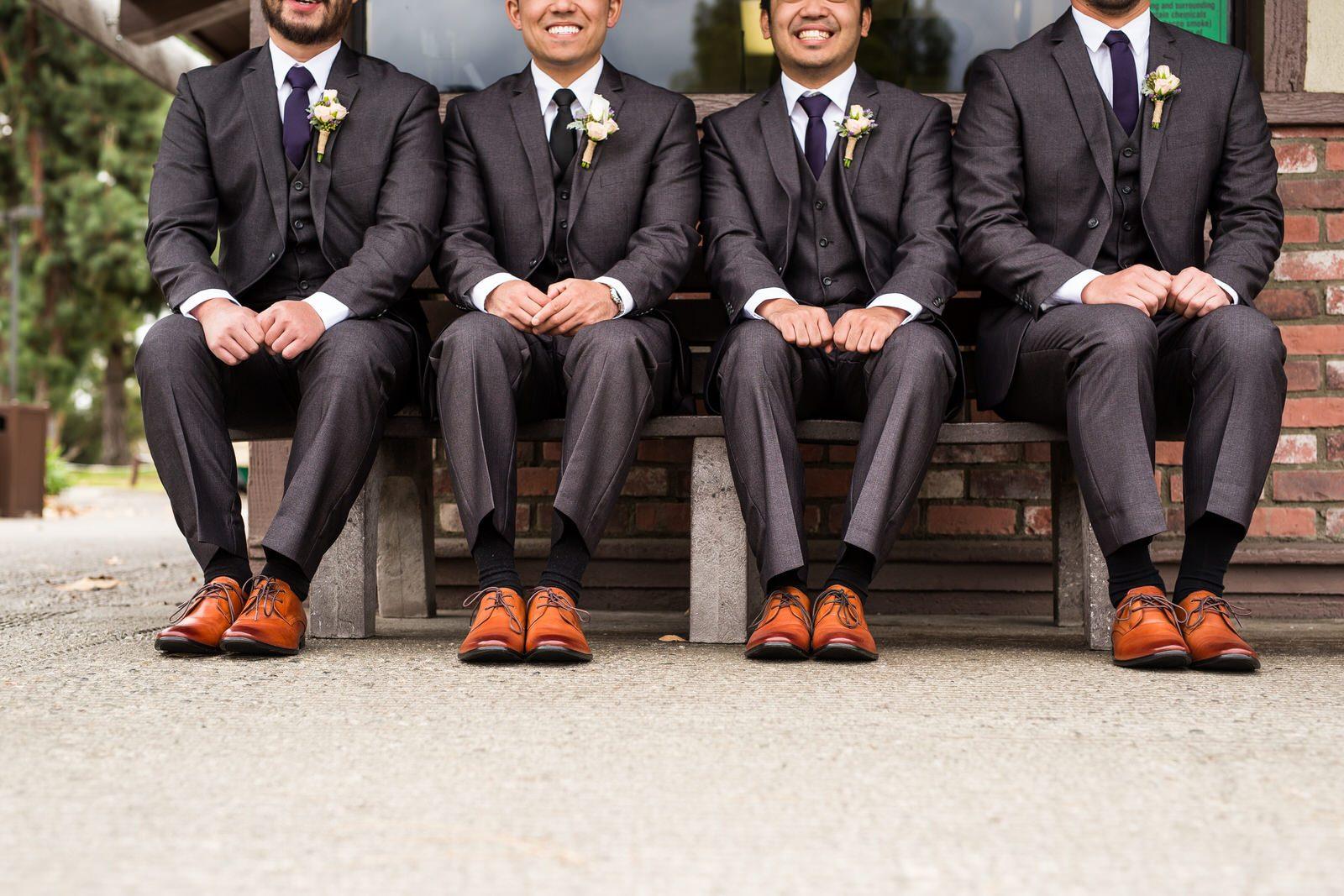Brookside-Pasadena-Wedding-Photography-26