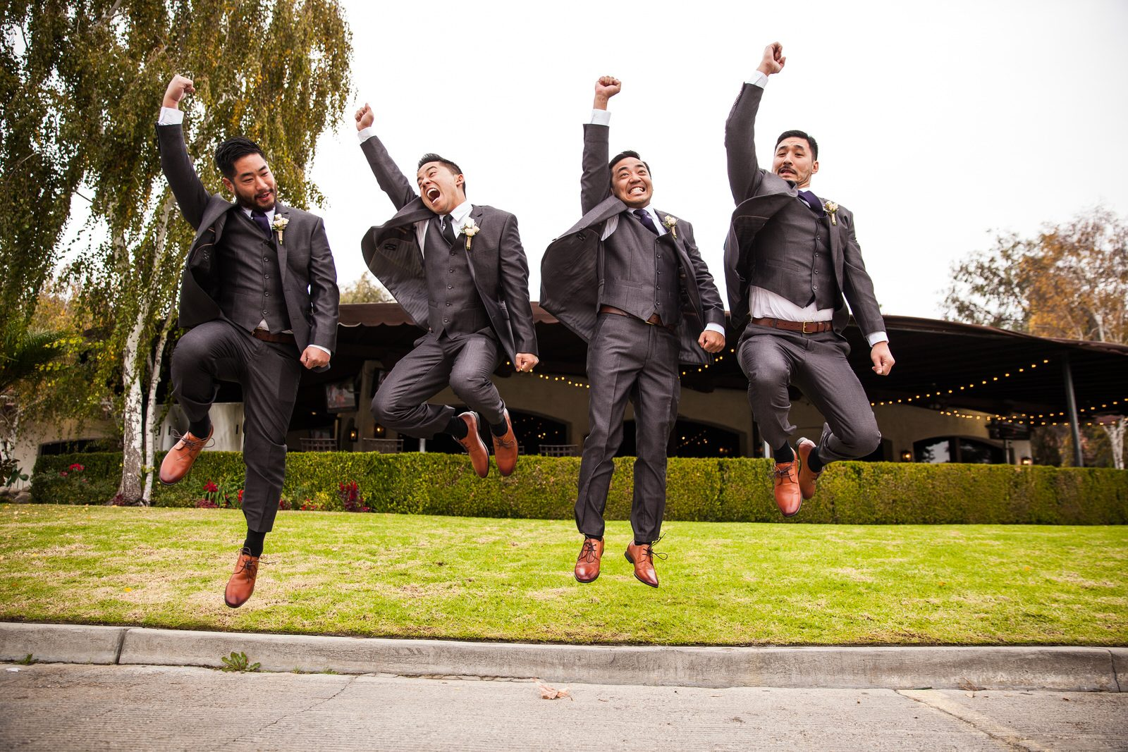 Brookside-Pasadena-Wedding-Photography-27