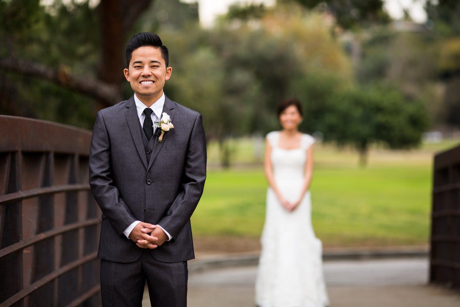 Brookside-Pasadena-Wedding-Photography-28