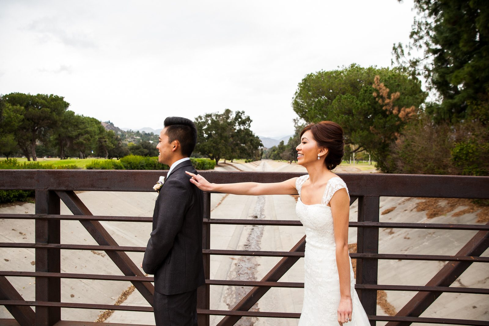 Brookside-Pasadena-Wedding-Photography-30