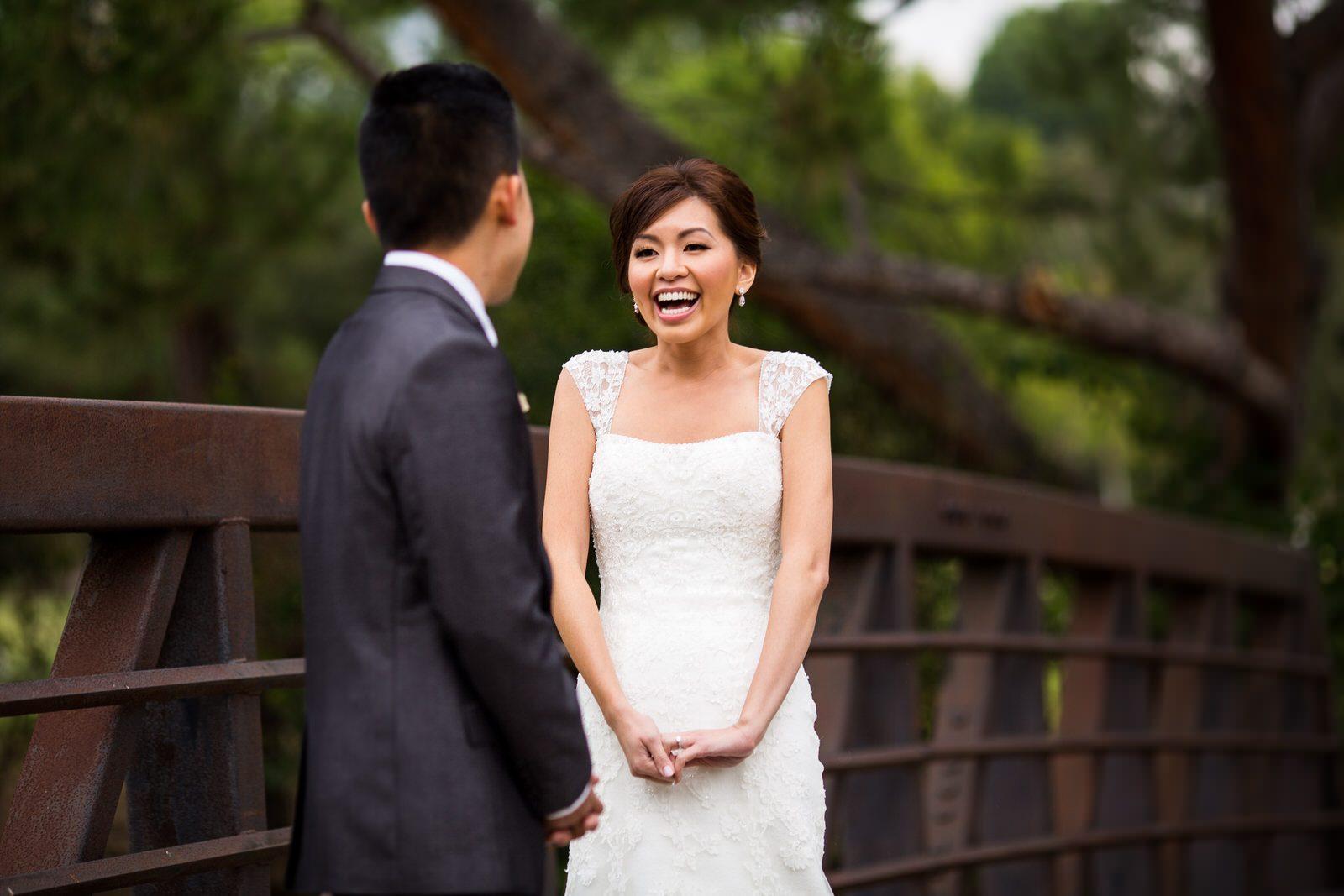 Brookside-Pasadena-Wedding-Photography-31