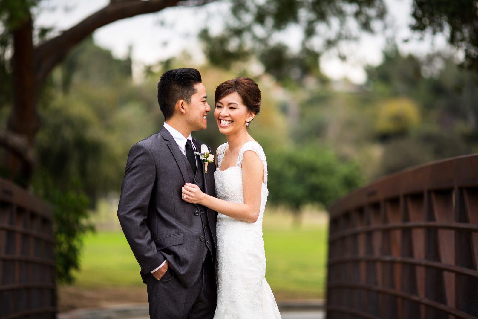 Brookside-Pasadena-Wedding-Photography-34
