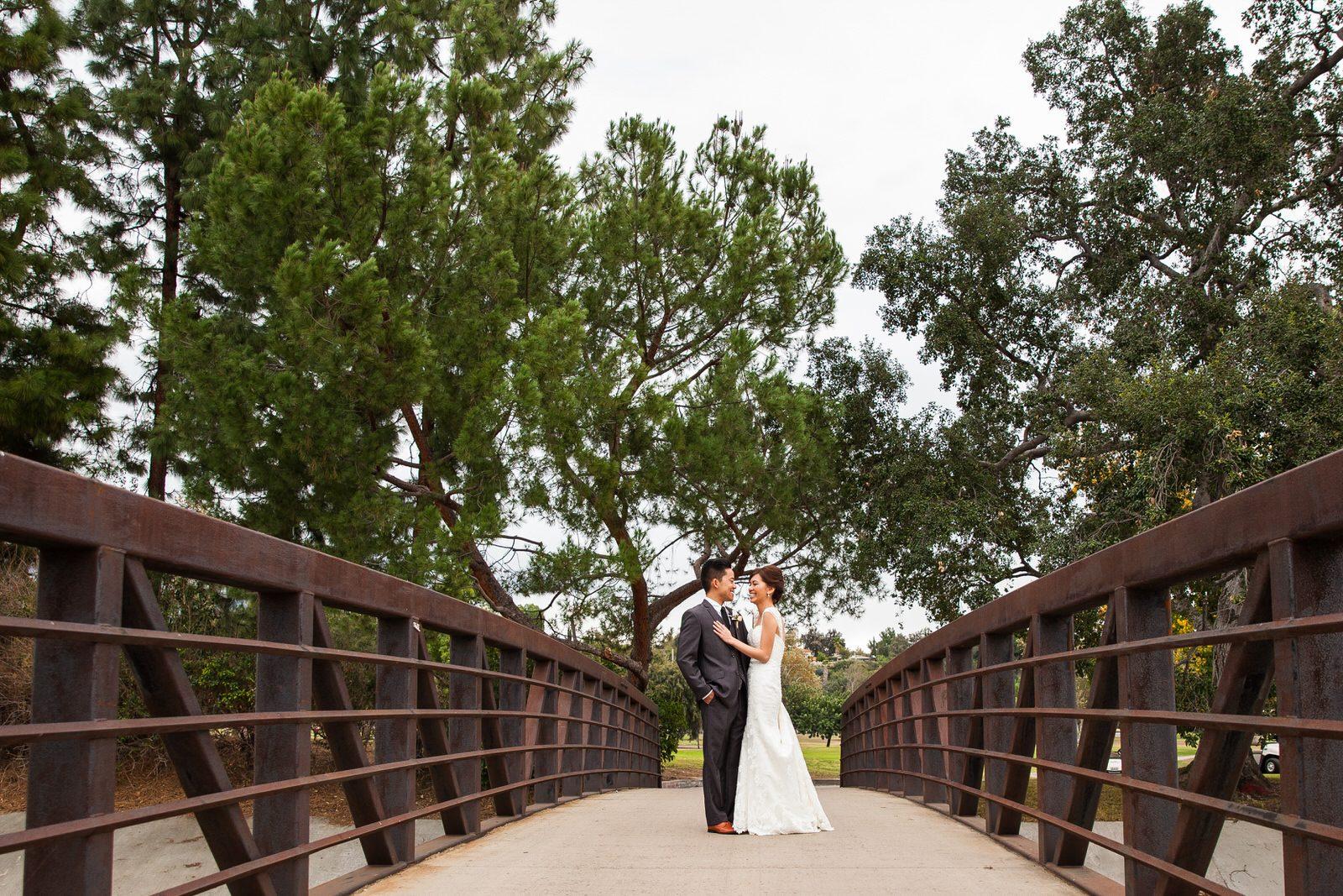 Brookside-Pasadena-Wedding-Photography-36