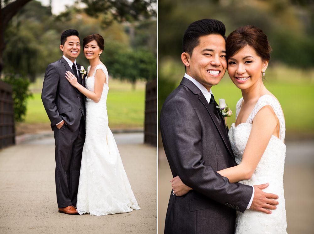 Brookside-Pasadena-Wedding-Photography-37