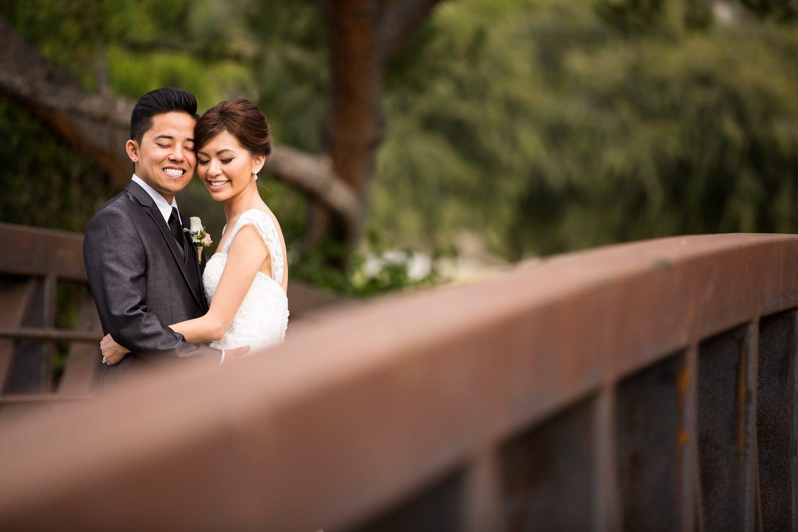 Brookside-Pasadena-Wedding-Photography-38