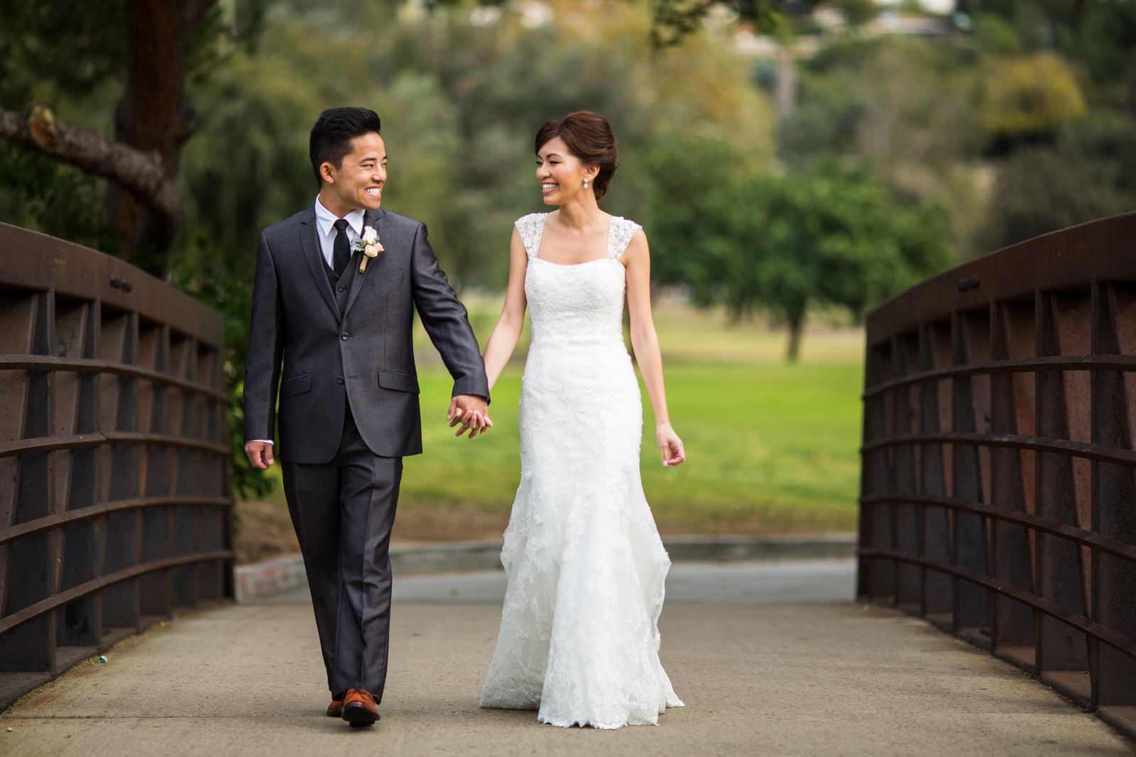 Brookside-Pasadena-Wedding-Photography-39