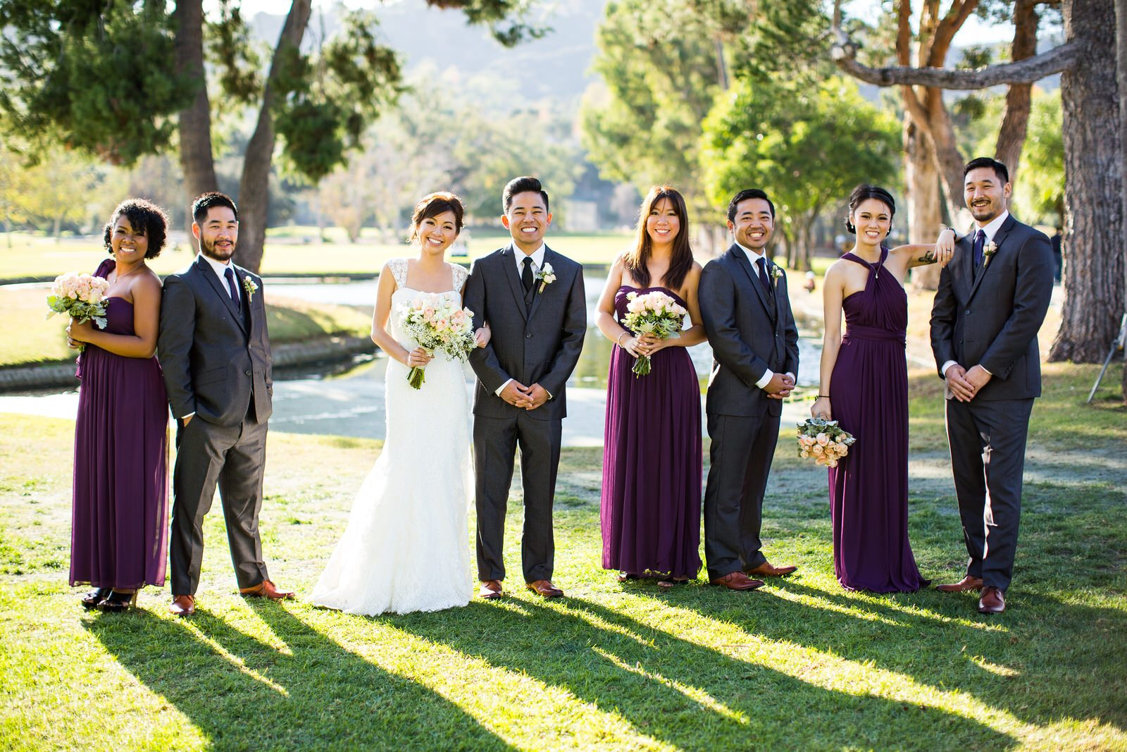 Brookside-Pasadena-Wedding-Photography-46