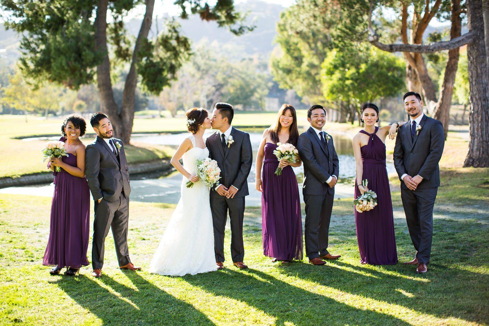 Brookside-Pasadena-Wedding-Photography-47