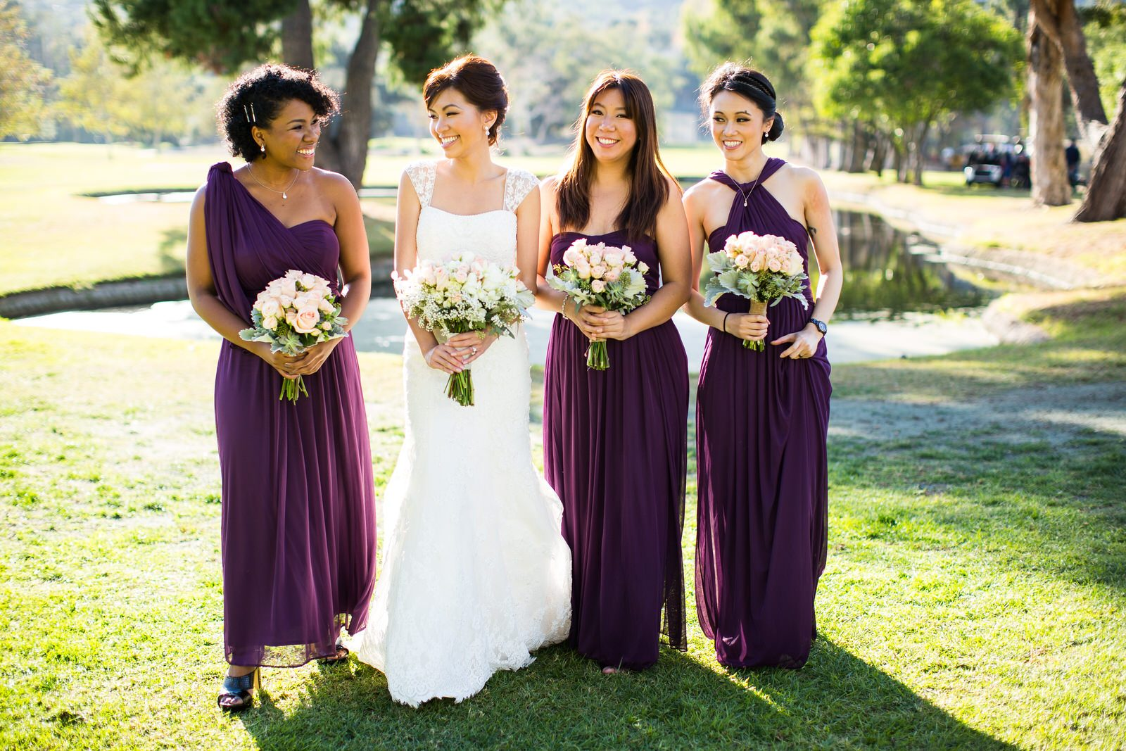 Brookside-Pasadena-Wedding-Photography-48