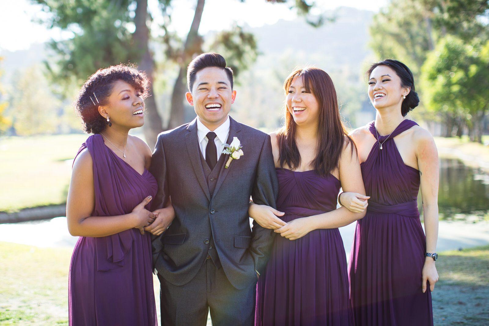 Brookside-Pasadena-Wedding-Photography-50