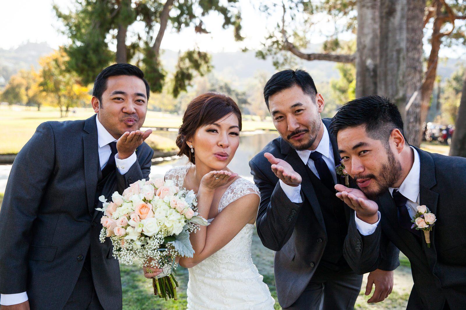 Brookside-Pasadena-Wedding-Photography-51