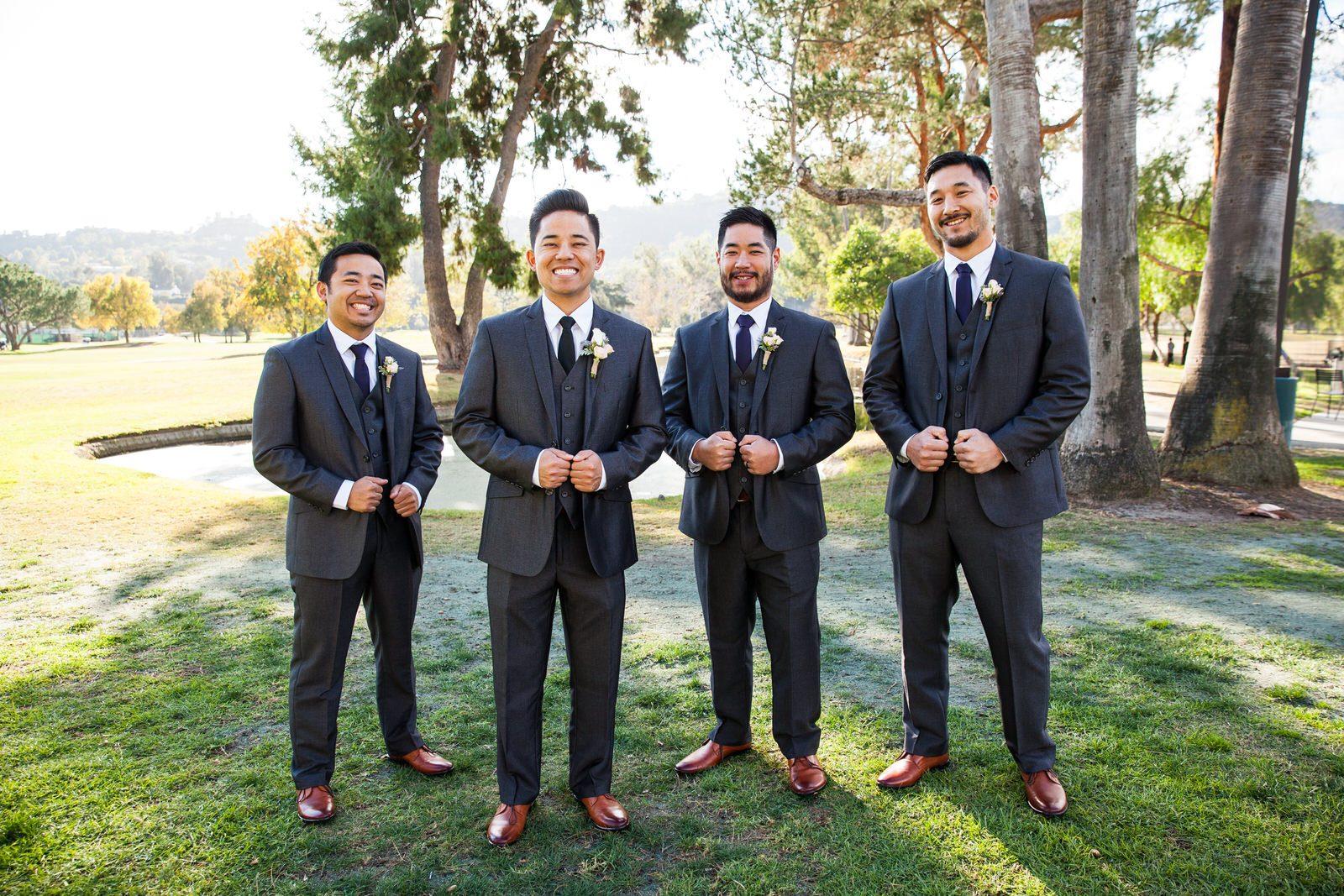 Brookside-Pasadena-Wedding-Photography-52