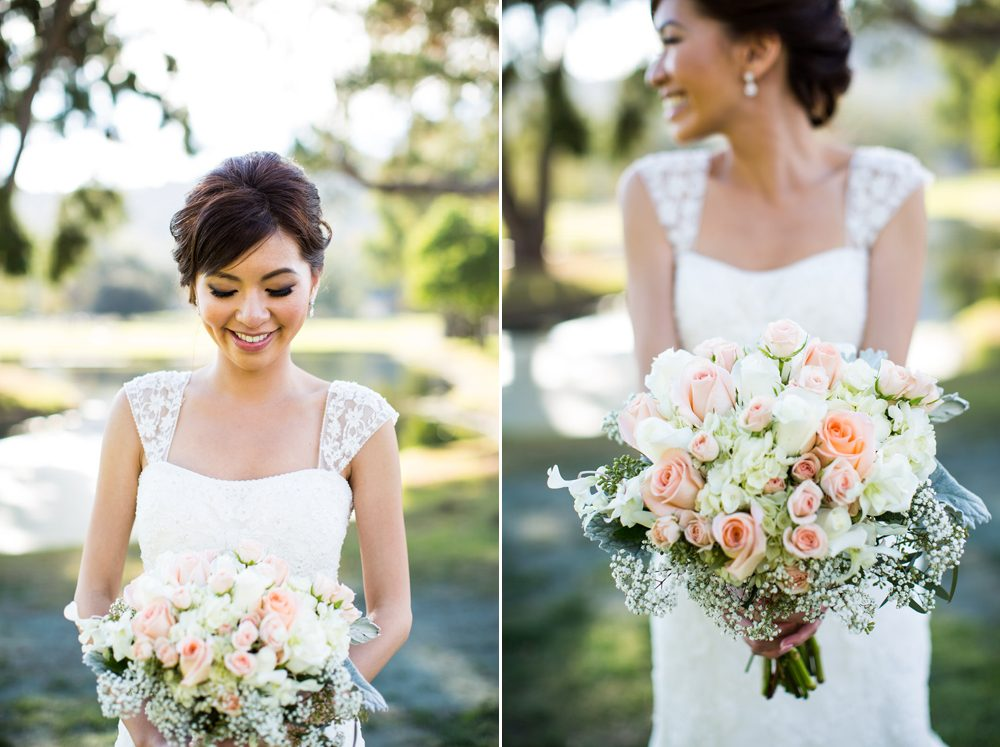 Brookside-Pasadena-Wedding-Photography-54