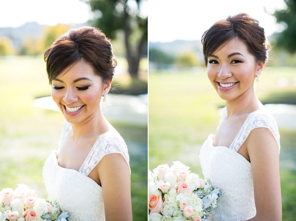 Brookside-Pasadena-Wedding-Photography-56