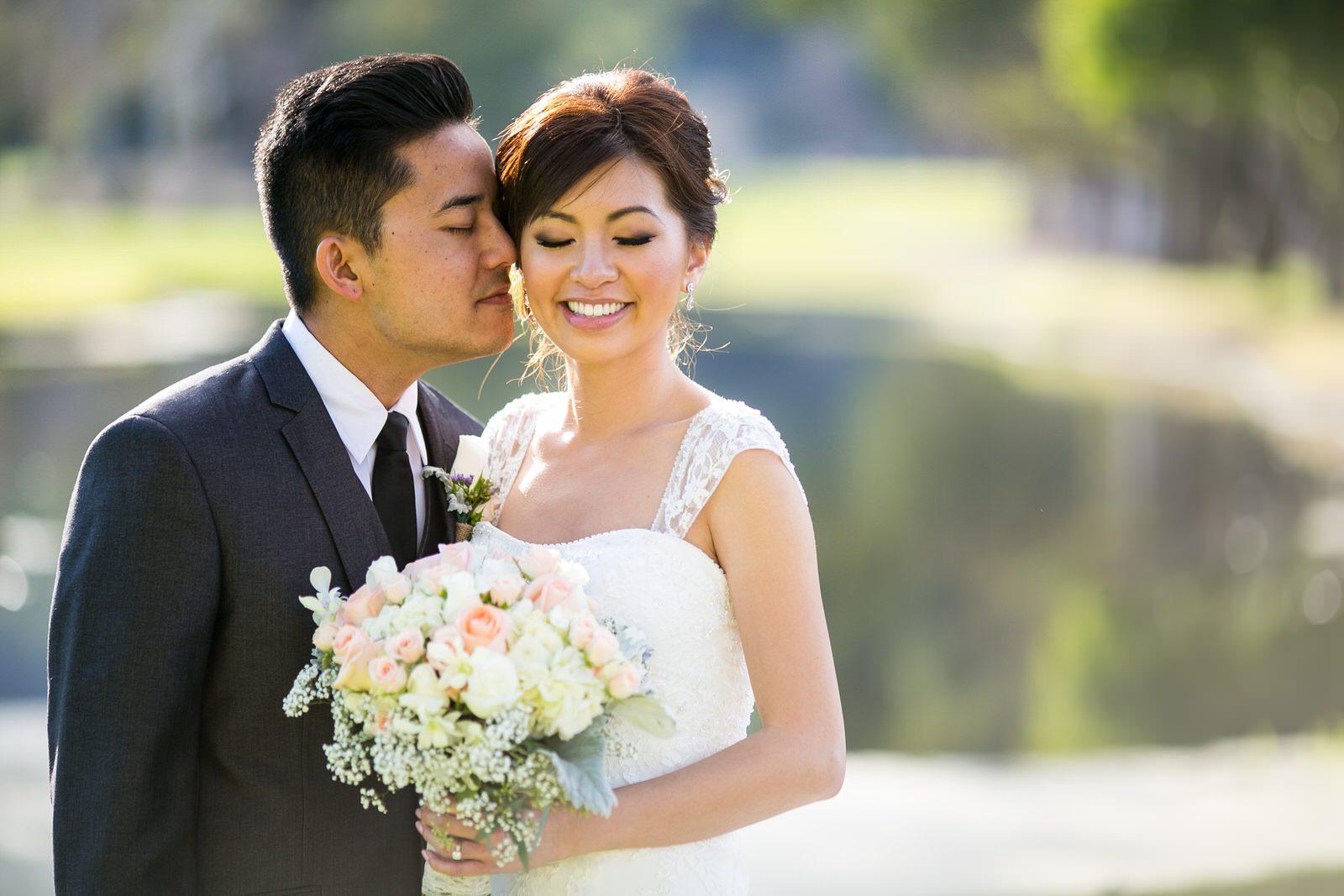 Brookside-Pasadena-Wedding-Photography-59