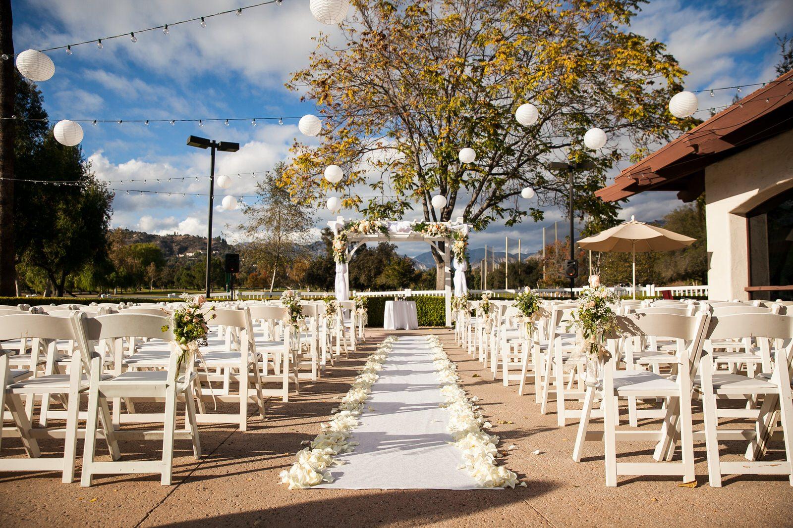 Brookside-Pasadena-Wedding-Photography-60