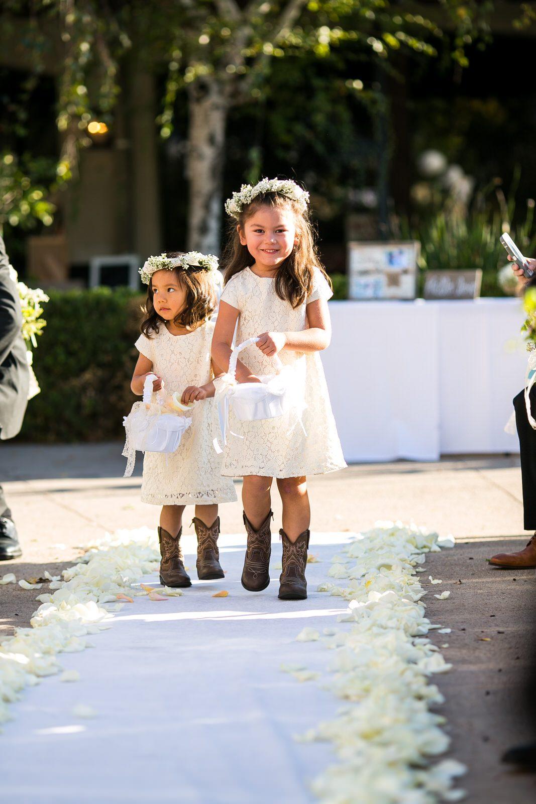 Brookside-Pasadena-Wedding-Photography-62