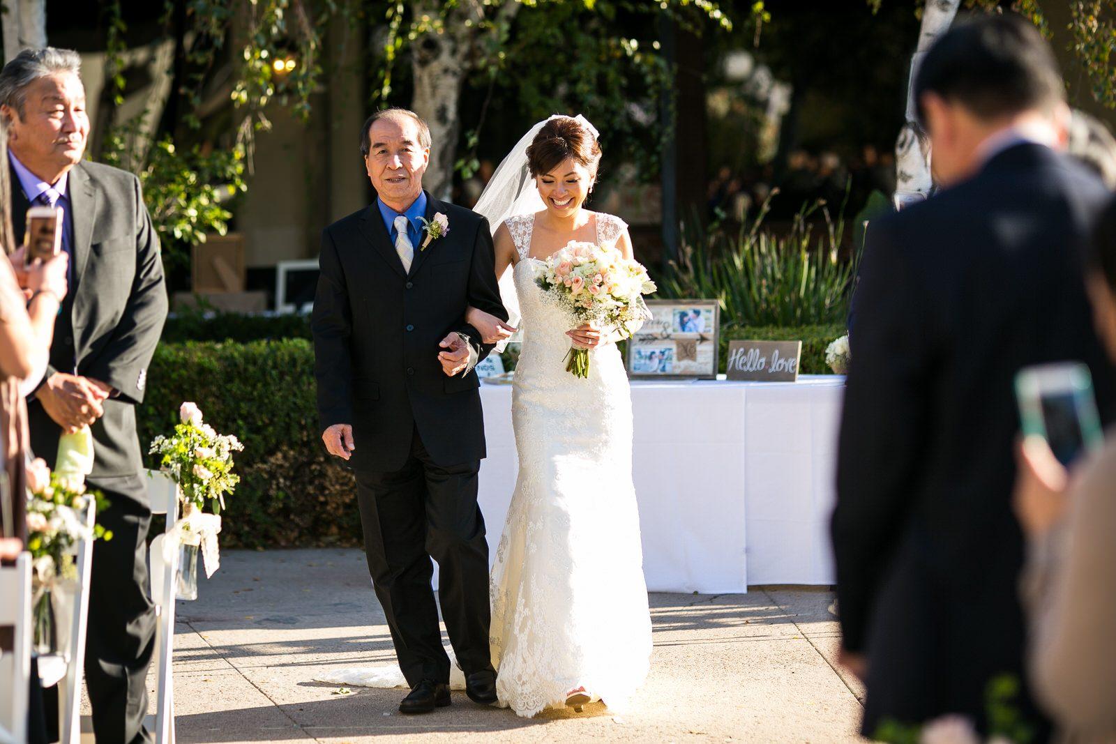 Brookside-Pasadena-Wedding-Photography-63