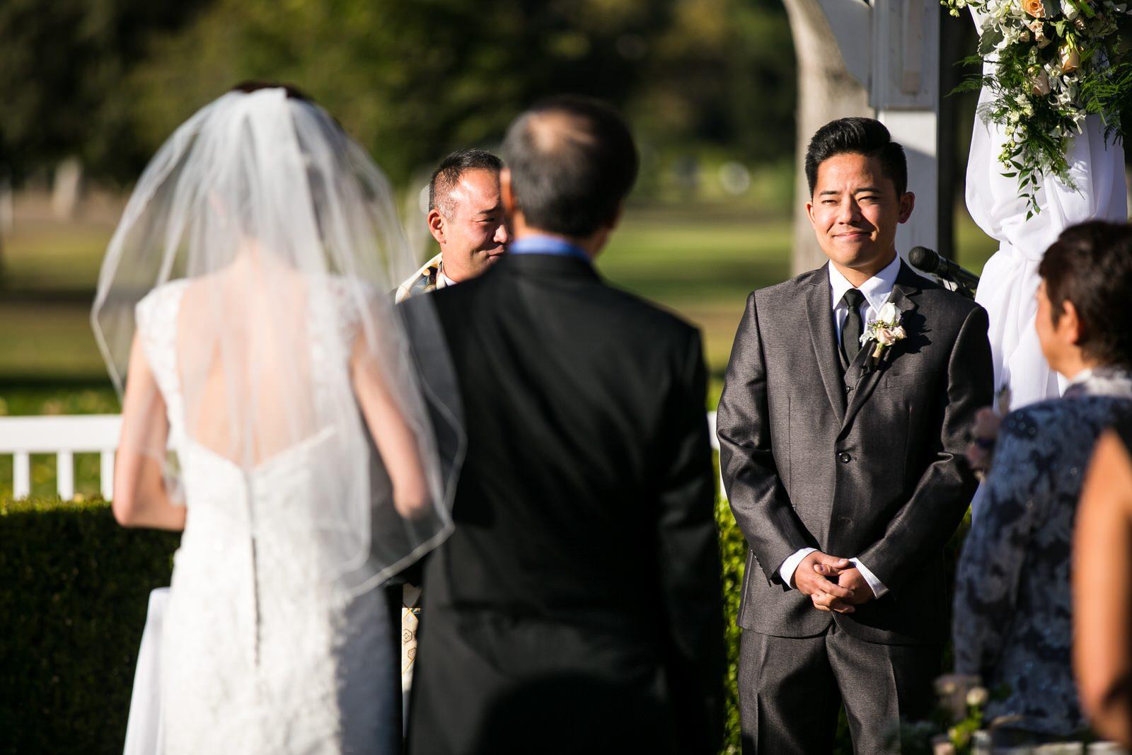 Brookside-Pasadena-Wedding-Photography-64