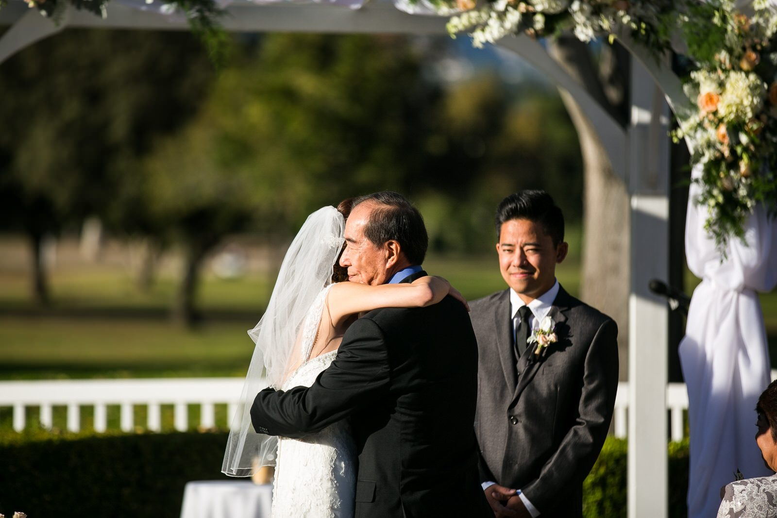 Brookside-Pasadena-Wedding-Photography-66