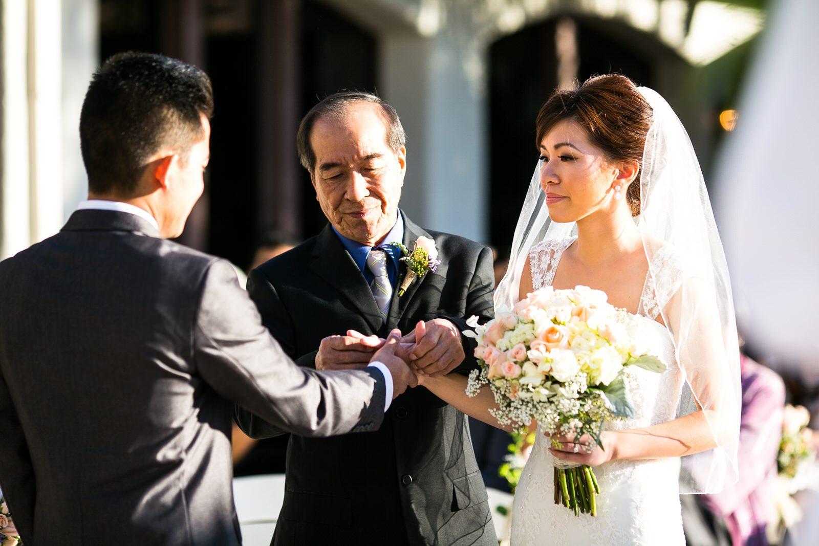 Brookside-Pasadena-Wedding-Photography-67
