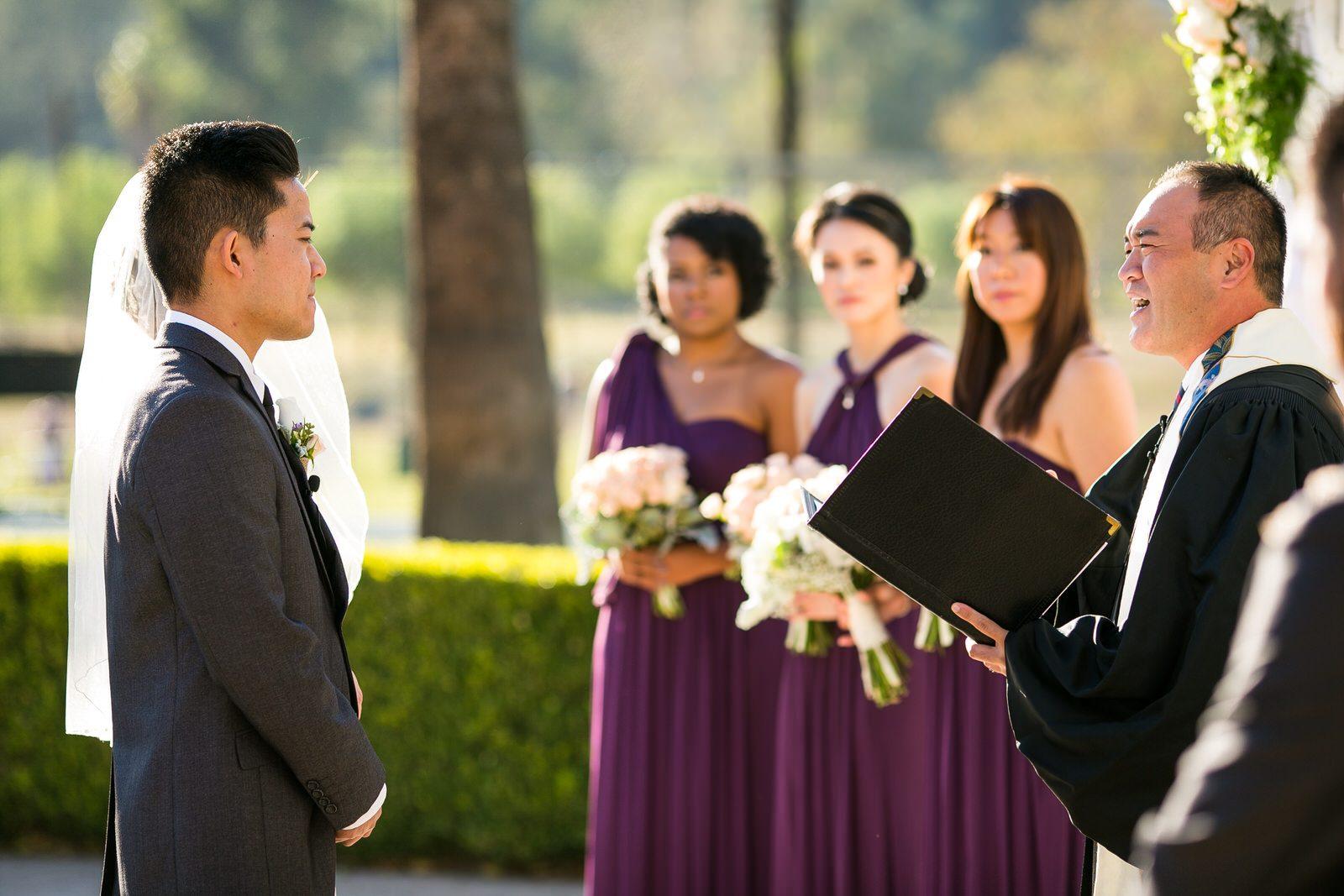 Brookside-Pasadena-Wedding-Photography-68