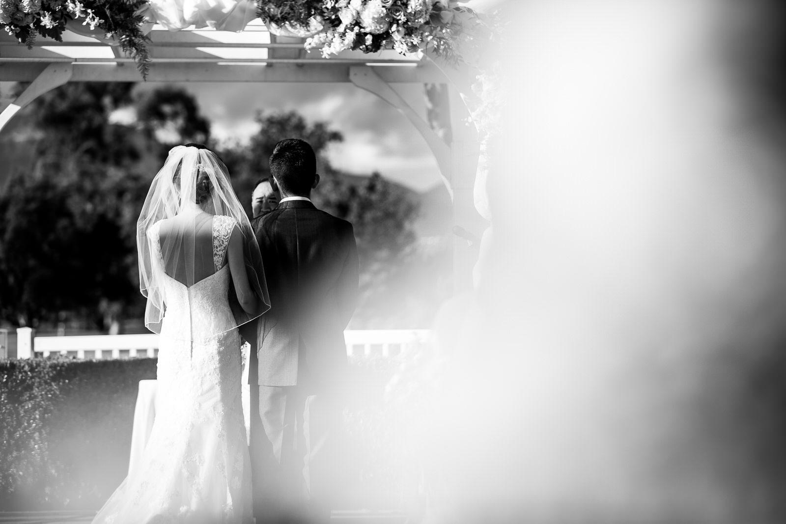Brookside-Pasadena-Wedding-Photography-69