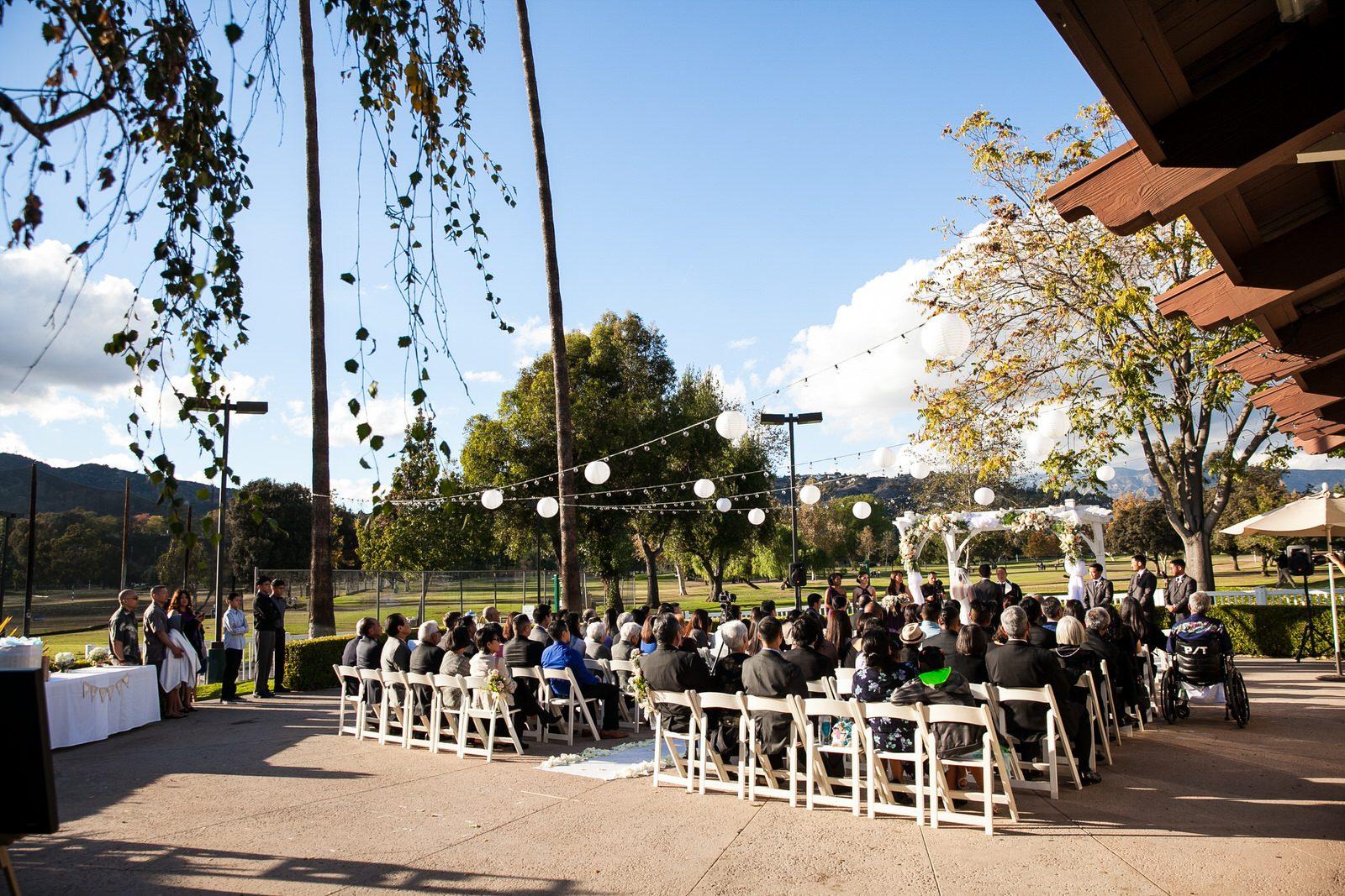 Brookside-Pasadena-Wedding-Photography-71