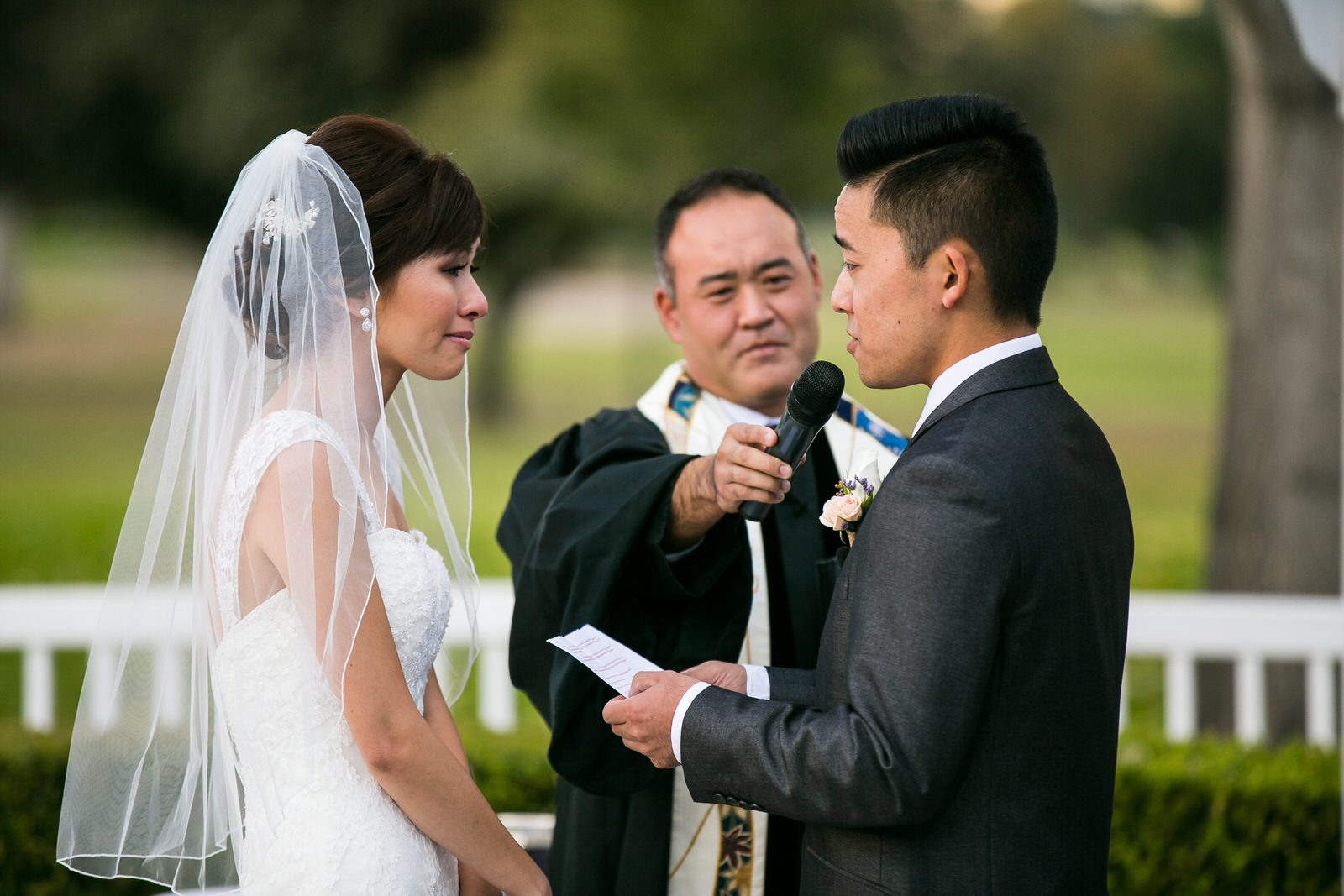 Brookside-Pasadena-Wedding-Photography-72
