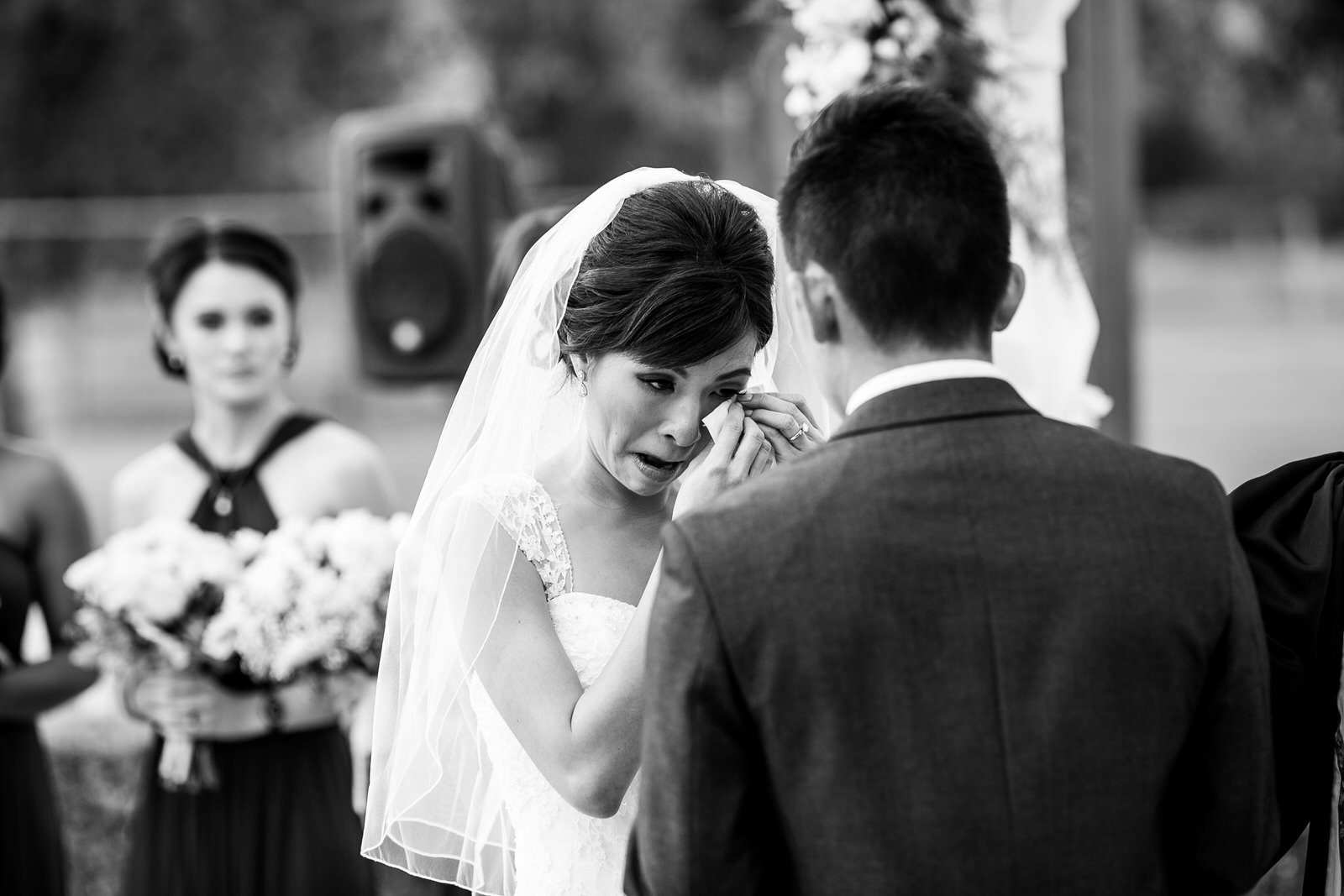 Brookside-Pasadena-Wedding-Photography-73