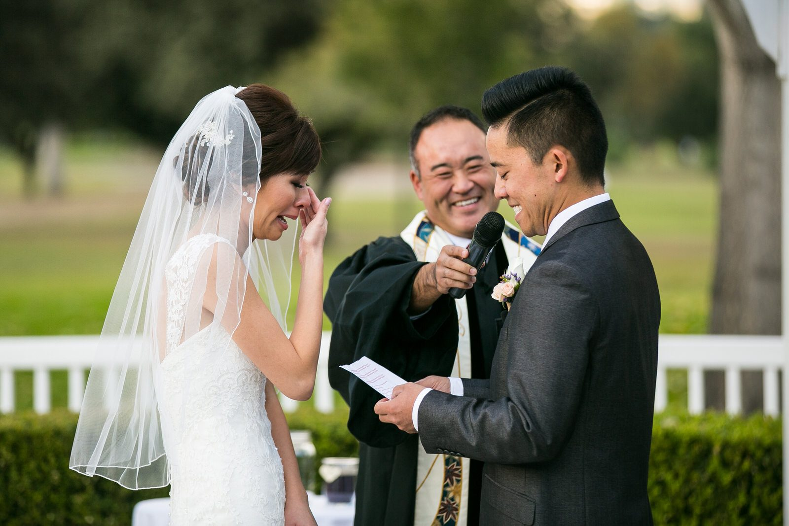 Brookside-Pasadena-Wedding-Photography-75