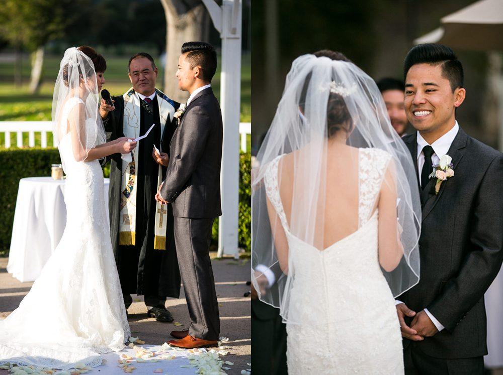 Brookside-Pasadena-Wedding-Photography-77