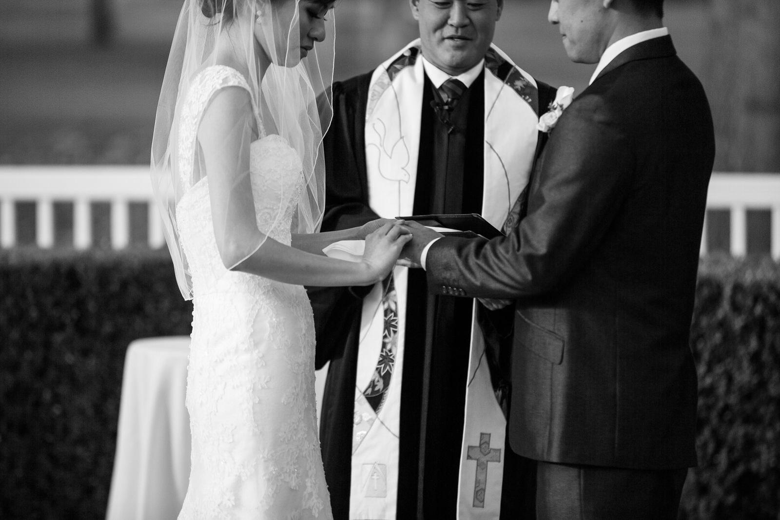 Brookside-Pasadena-Wedding-Photography-78