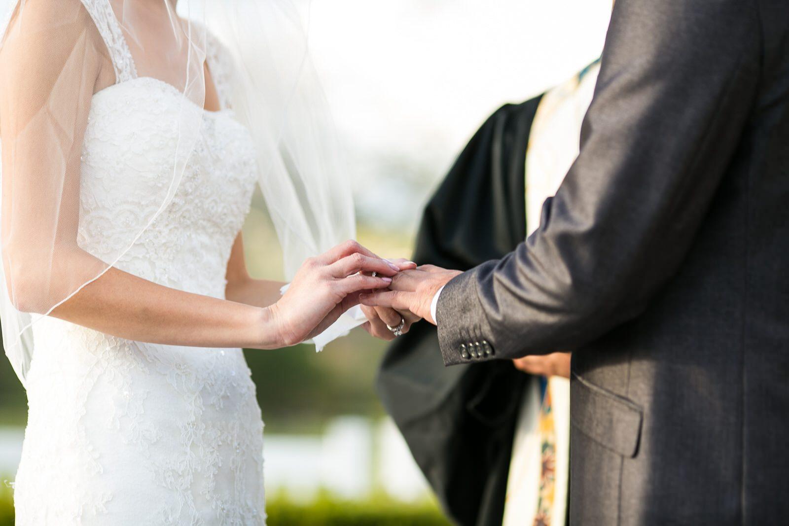 Brookside-Pasadena-Wedding-Photography-79