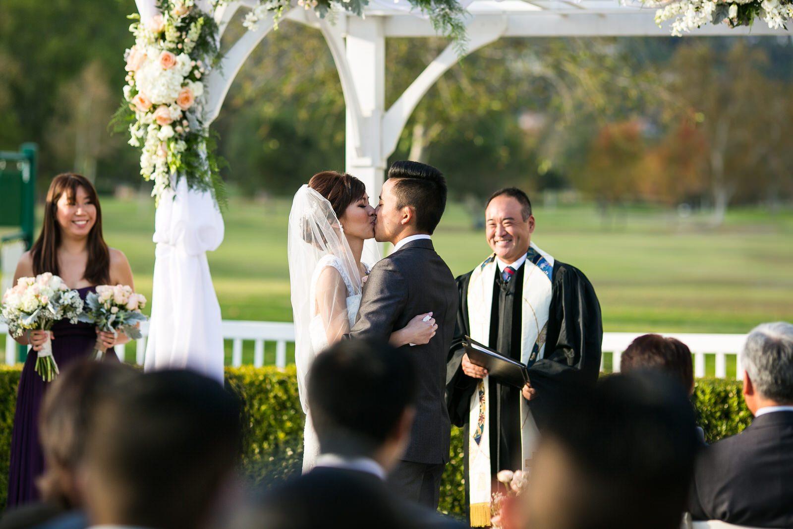Brookside-Pasadena-Wedding-Photography-82