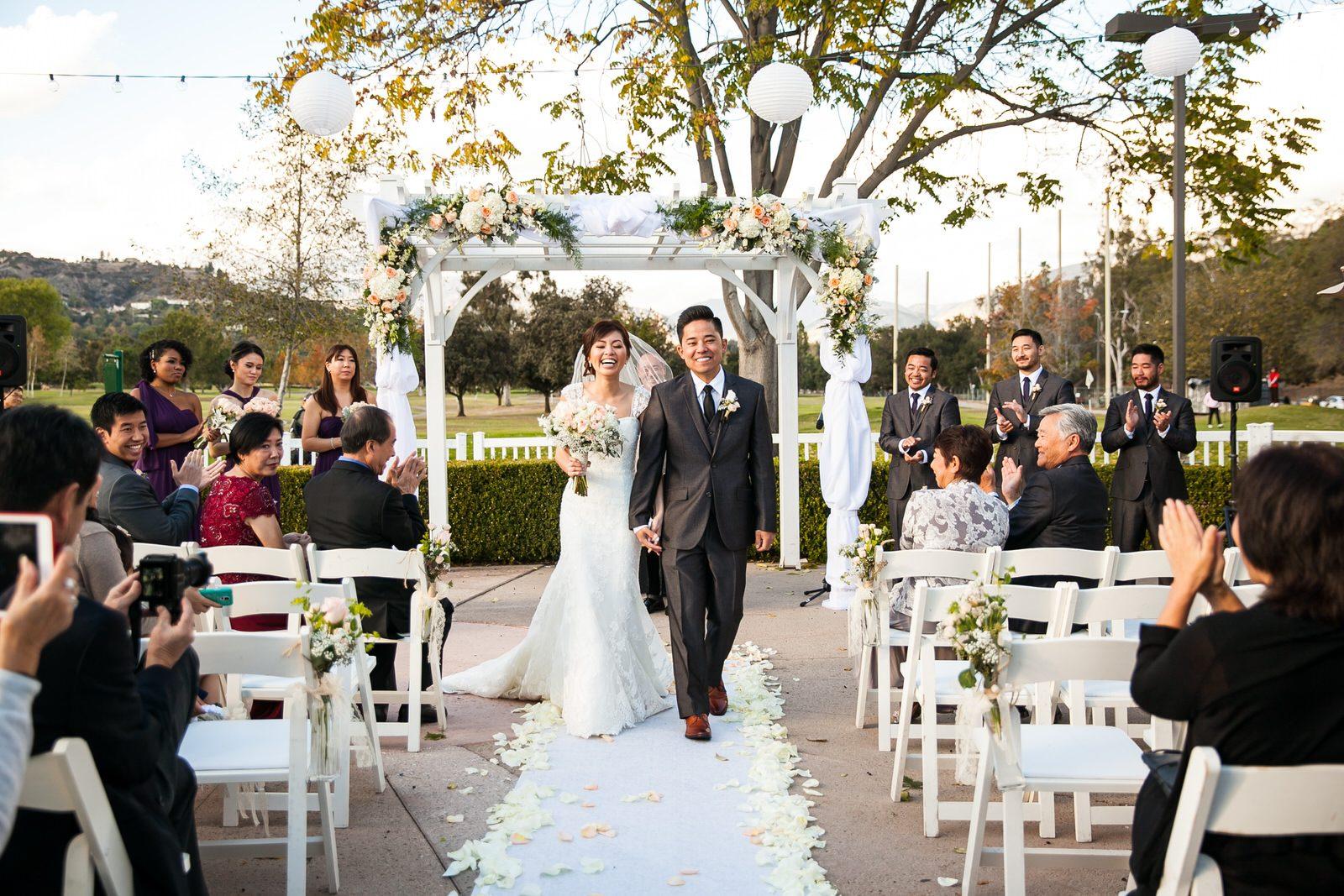 Brookside-Pasadena-Wedding-Photography-83