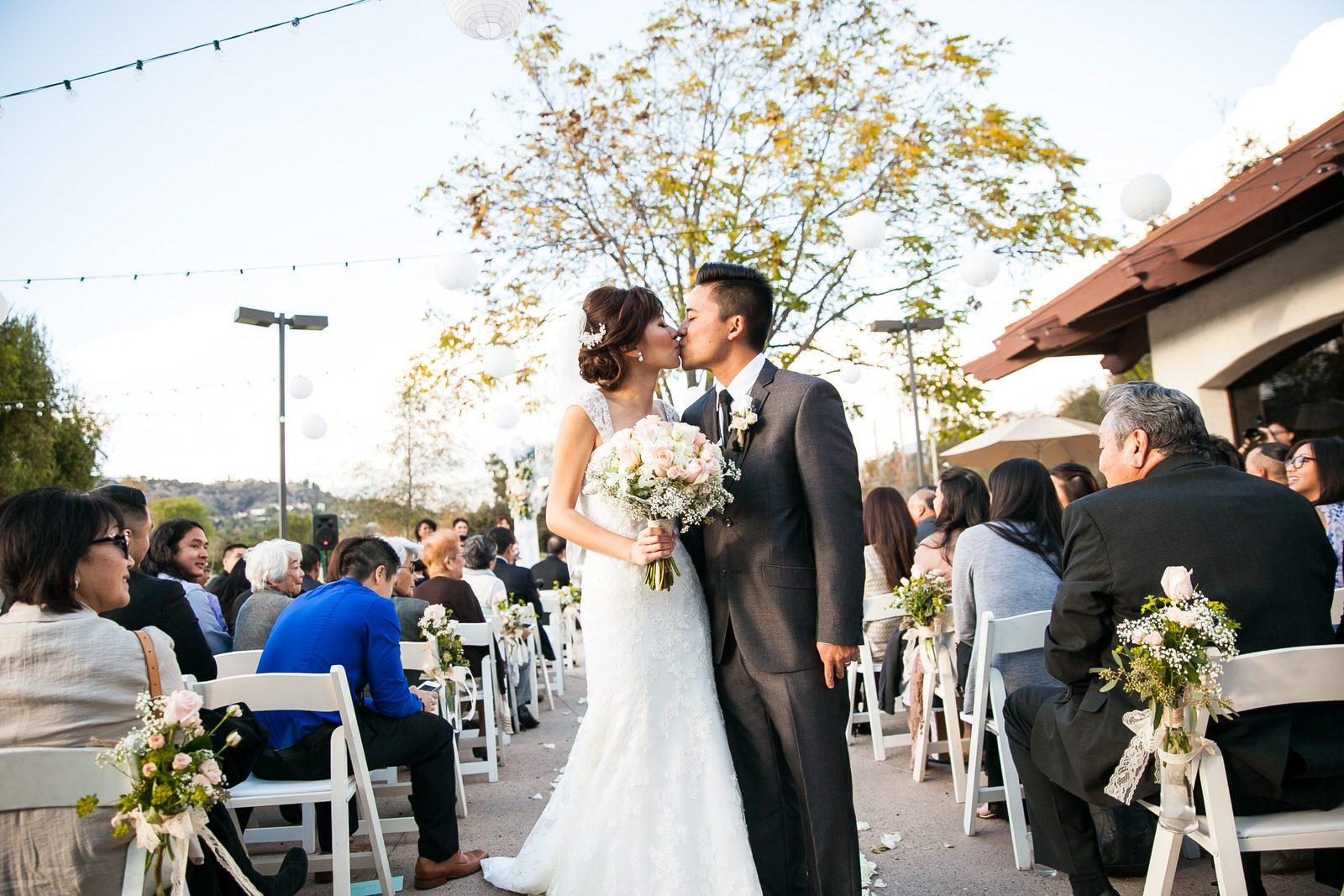 Brookside-Pasadena-Wedding-Photography-84